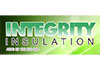 Integrity Insulation