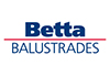 BETTA BALUSTRADES