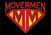 Movermen Removals