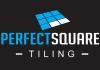 Perfect Square Australia Pty Ltd