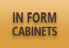 In Form Cabinets