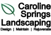 Caroline Springs Landscaping Pty Ltd