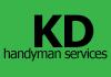 KD Handymen Services