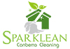 Sparklean Canberra Cleaning