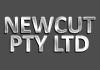 Newcut Pty Ltd