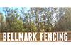 Bellmark Fencing