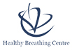 A Healthy Breathing Centre