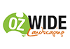 Oz Wide Landscaping Pty Ltd