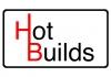 Hot Builds Pty Ltd