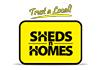 Sheds n Homes Gold Coast