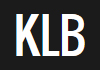 KLB Property Maintenance & Cabinetry