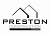 Preston Construction Group