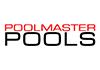Poolmaster Pools