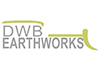 DWB Earthworks and Construction
