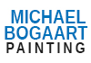 Michael Bogaart Painting