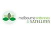 Melbourne Antennas and Satellites PTY LTD