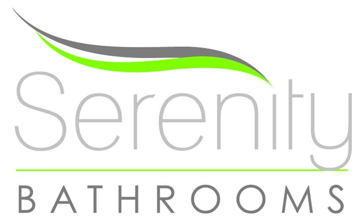 Serenity Bathrooms