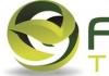 Acro Tree Services
