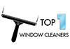 Top 1 Window Cleaners