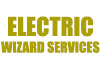 Electric Wizard Services