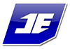 John's Electrical & Home Improvements Pty Ltd