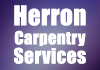 Herron Carpentry Services