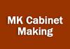 MK Cabinet Making