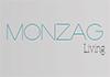 Monzag Construction