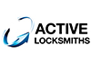 Active Locksmiths
