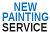 New Painting Service Ryde