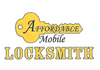 Affordable Mobile Locksmith