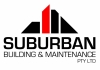 Suburban Building & Maintenance Pty Ltd