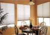 Elegant Timber Shutters and Blinds