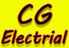 CG Electrical