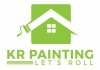 KA Painting Services