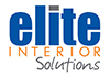 Elite Interior Solutions