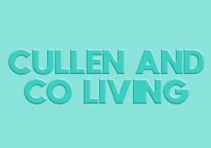 1 Stop Reno Shop