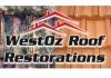 WestOz Roof Restorations