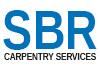 SBR Carpentry Services