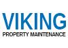 Viking property maintenance p/l