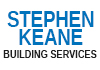 Stephen Keane Building Services