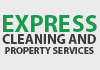 Express Cleaning and Property Services Pty Ltd