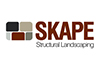 Skape Structual Landscaping