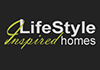 Lifestyle Inspired Homes Pty Ltd