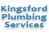 Kingsford Plumbing Services
