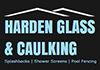 Harden Glass Pty Ltd
