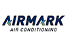 AIRMARK Air Conditioning