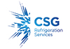 CSG Refrigeration Services