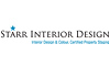 Starr Interior Design, Interior Design & Colour