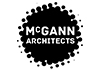 McGann Architects Pty Ltd